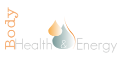 Body Health Energy